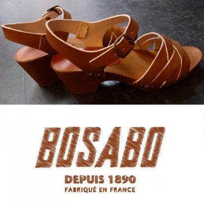 BOSABO 3