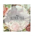 ULTRA 5