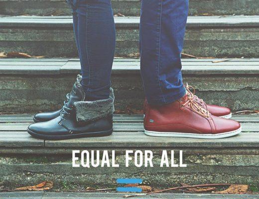 equal-9